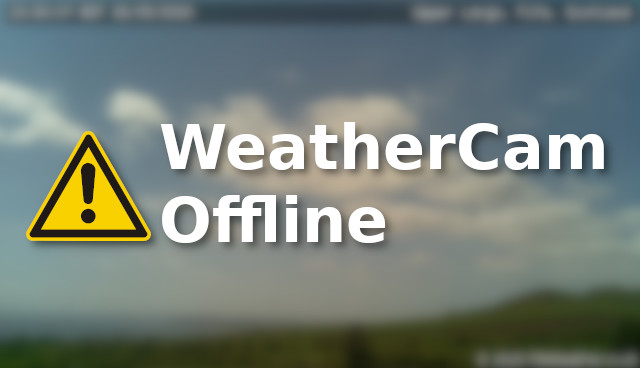Upper Largo Cam